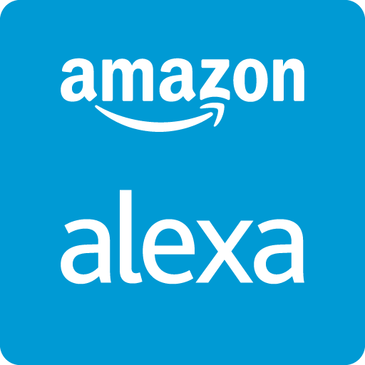 Amazon Alexa.png